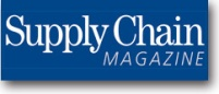 Supply Chain Magazine France