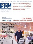 Supply Chain Movement 14 - Q3 2014