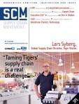 Supply Chain Movement 14 - Q3 2014