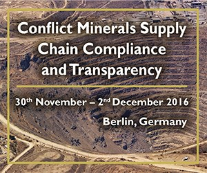 bis-group-conflict-minerals-supply-chain300x250pxjpg