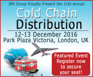 cold-chain-distributionjpg