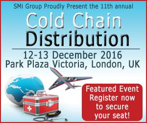 cold-chain-distributionjpg