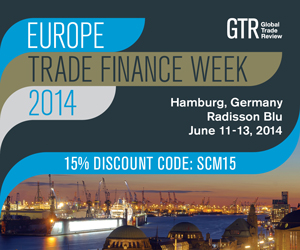 europe-trade-finance-week-june-2014jpg