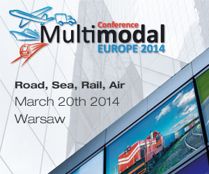 multimodal-europe-2014-26feb-20mrt-2014jpg