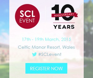 scl-event-global-business-events-march-2015jpg