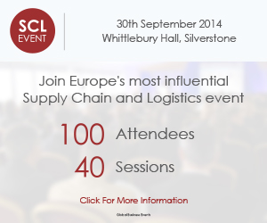 scl-event-global-business-events300x250jpg