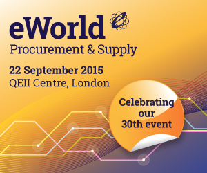eworld-revolution-events-22-september-2015jpg